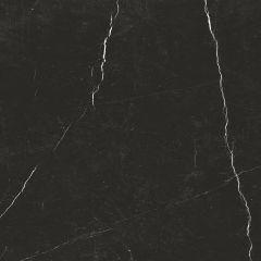 5X8 CORIAN ENDURA BLACK MARQUIS