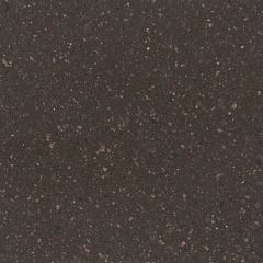4X4 CORIAN SOLID SURFACE COCOA BROWN