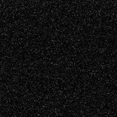 4X4 CORIAN SOLID SURFACE DEEP NIGHT SKY