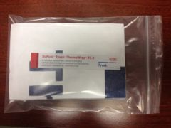 DuPont™ Tyvek® ThermaWrap™ R5.0        Sample