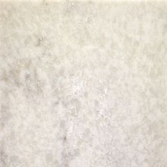 10X10 CORIAN QUARTZ SAMPLE MARBLE MIST