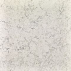 4X4 CORIAN QUARTZ STRATUS WHITE